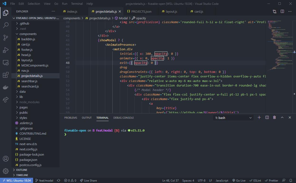 https://cloud-78fr9khgs-hack-club-bot.vercel.app/0image.png